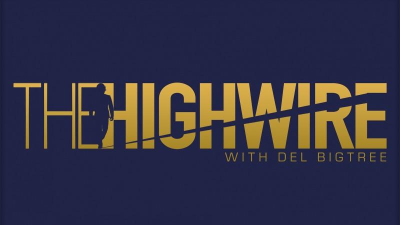 thehighwire.com